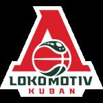 U18 Lokomotiv Kuban
