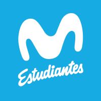 U18 Movistar Estudiantes