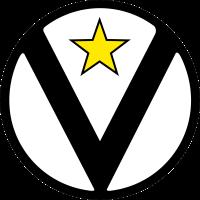 U18 Virtus Bologna