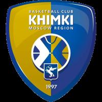 U18 Khimki Moscow Region
