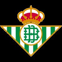 U18 Real Betis