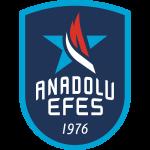U18 Anadolu Efes