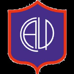 U18 CBA Las Palmas logo