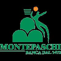 U18 Montepaschi Siena