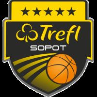 U18 Trefl Sopot