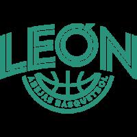 Abejas de León