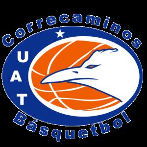 Correcaminos UAT logo