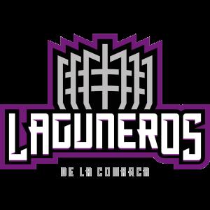 Laguneros de Torreon logo