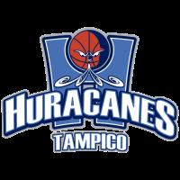 Huracanes Tampico