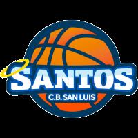 C.B. Santos San Luis