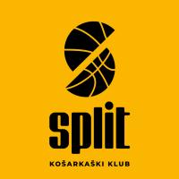 U18 Split
