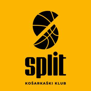 U18 Split logo