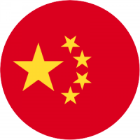 U18 team China