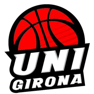 Spar Citylift Girona logo