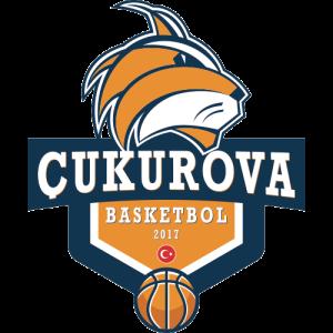 Gelecek Koleji Cukurova logo