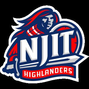 N.J.I.T. Highlanders logo
