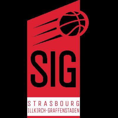 SIG Association