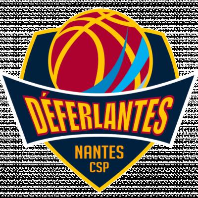 Nantes Rezé