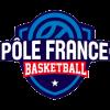 Pôle France