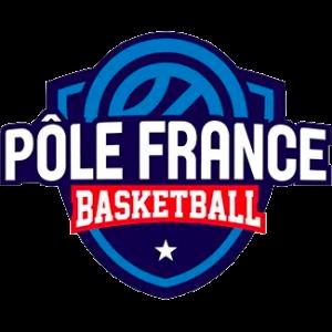 Pôle France logo