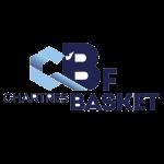 C'Chartres Basket Féminin