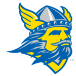 Bethany College (KS) Swedes