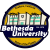 Bethesda University (CA) Flames