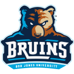 Bob Jones Bruins