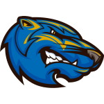Brescia Bearcats
