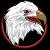 Bridgewater (VA) Eagles