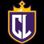 Cal Lutheran Kingsmen