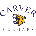 Carver Bible College Cougars