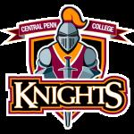 Central Penn Knights