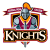 Central Penn Knights