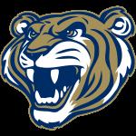 Champion Christian Tigers