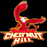 Chestnut Hill Griffins