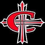 Concordia (MI) Cardinals