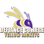 Defiance Yellow Jackets