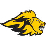 Emerson College Lions