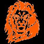 Florida Memorial Lions
