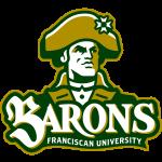 Franciscan Barons
