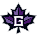Goshen Maple Leafs
