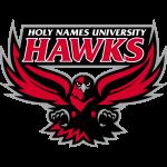 Holy Names Hawks