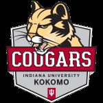 Indiana-Kokomo