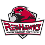 Indiana Northwest Redhawks