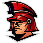 IU-South Bend Titans
