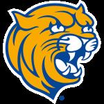 Johnson & Wales (NC) Wildcats