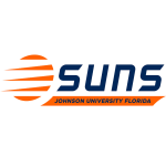 Johnson University (FL) Suns