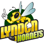 NVU-Lyndon Hornets