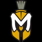 Manchester Spartans